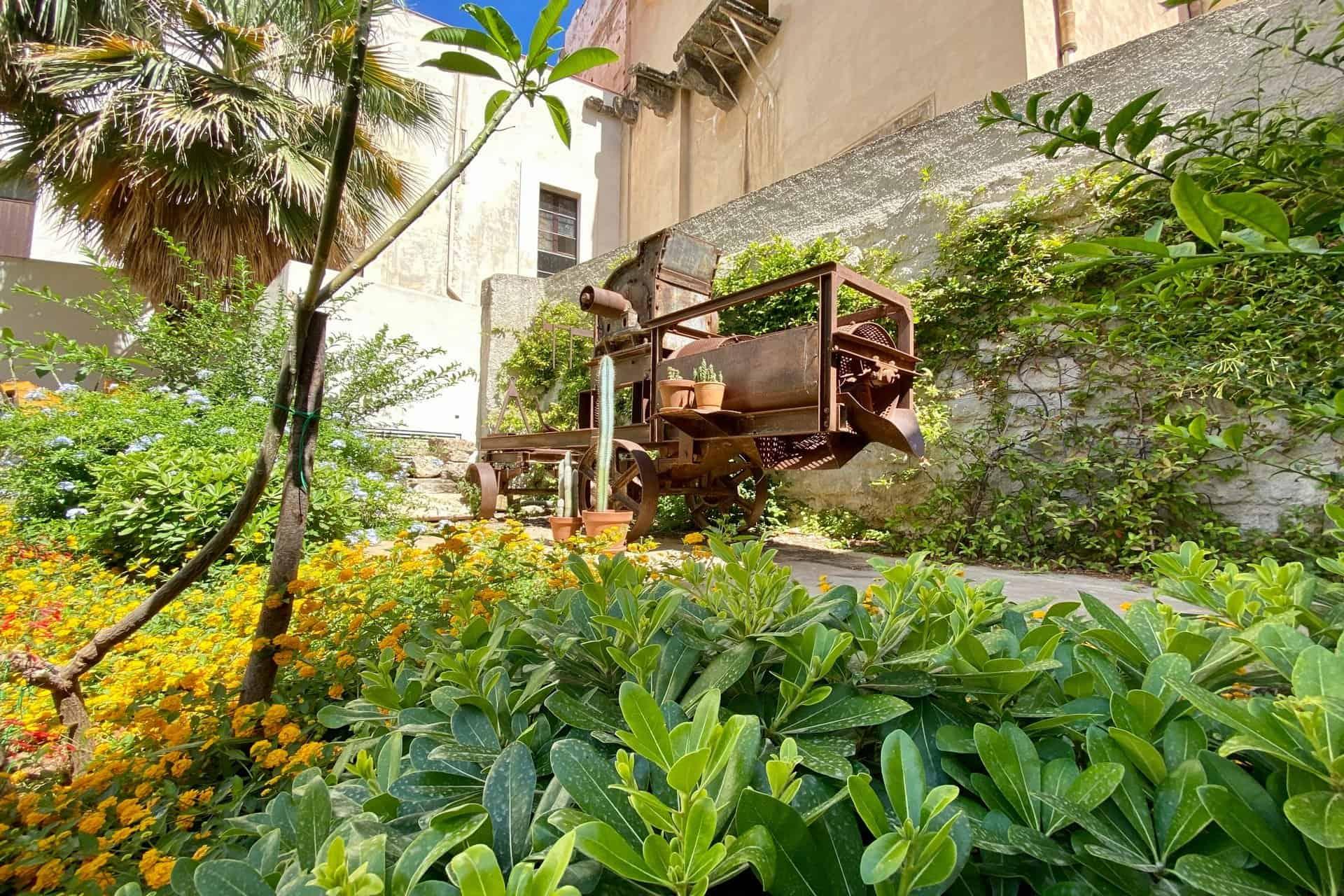 bb one palermo palazzo lampedusa (23)