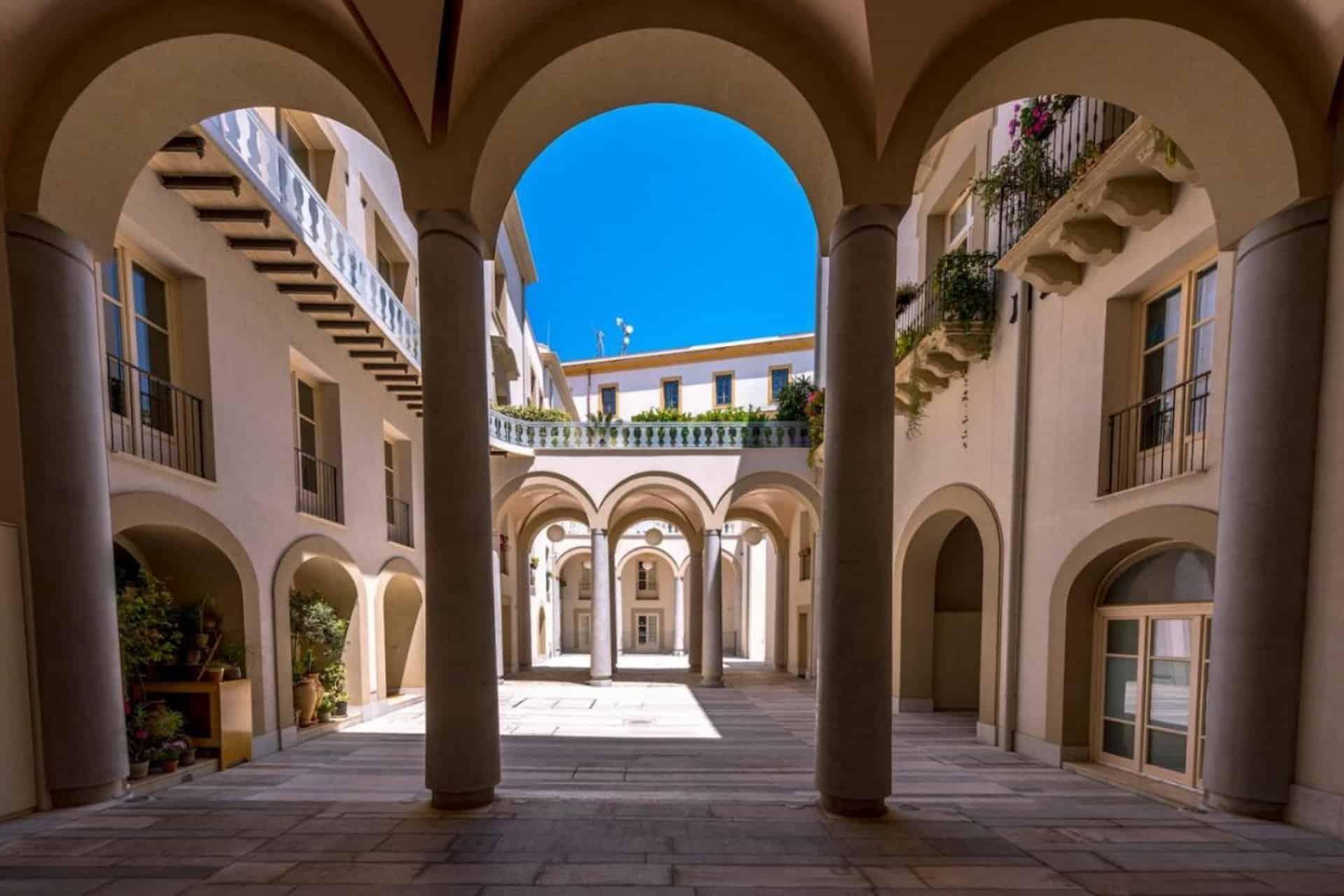 bb one palermo palazzo lampedusa (5)