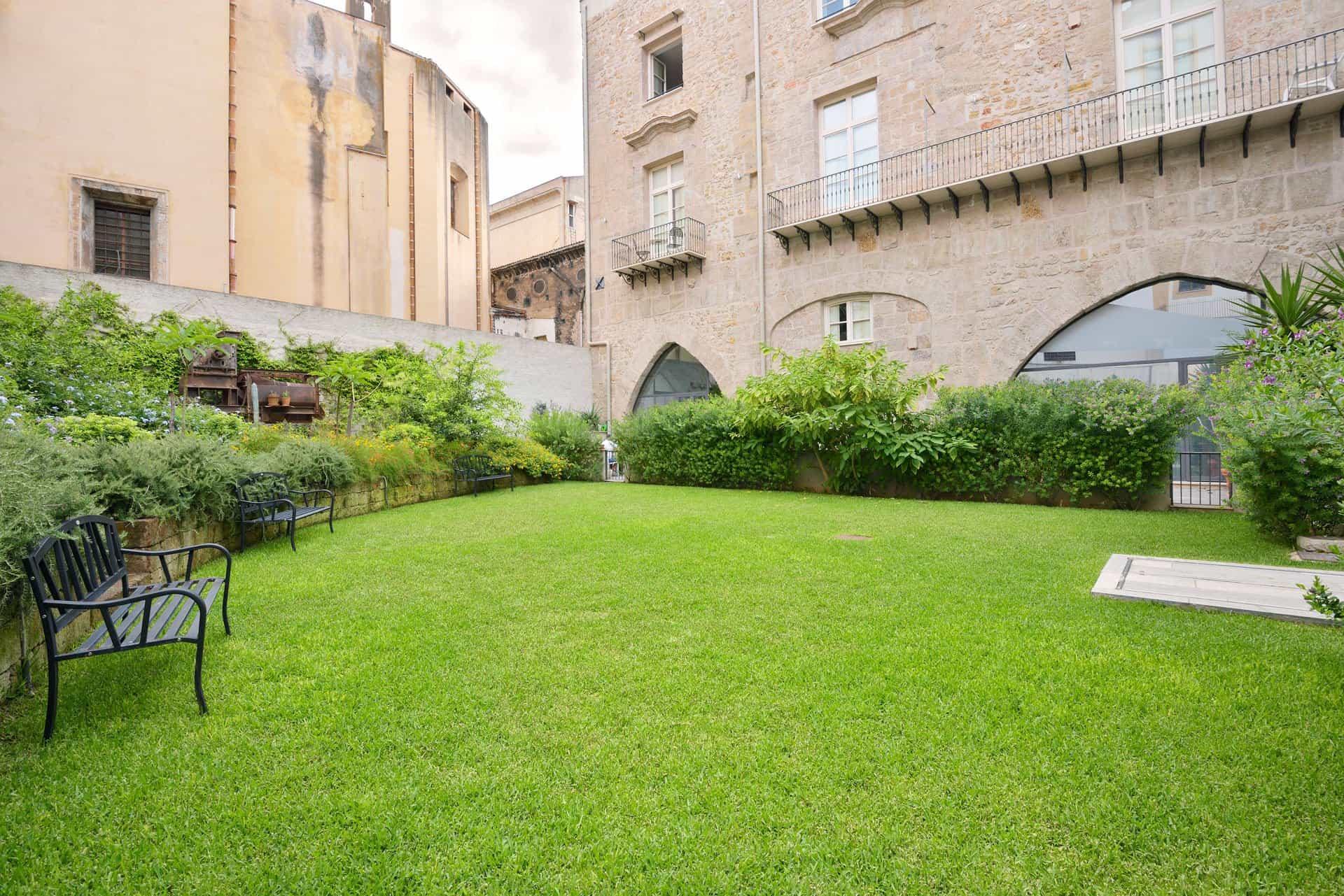 Palazzo-Lampedusa_giardino_