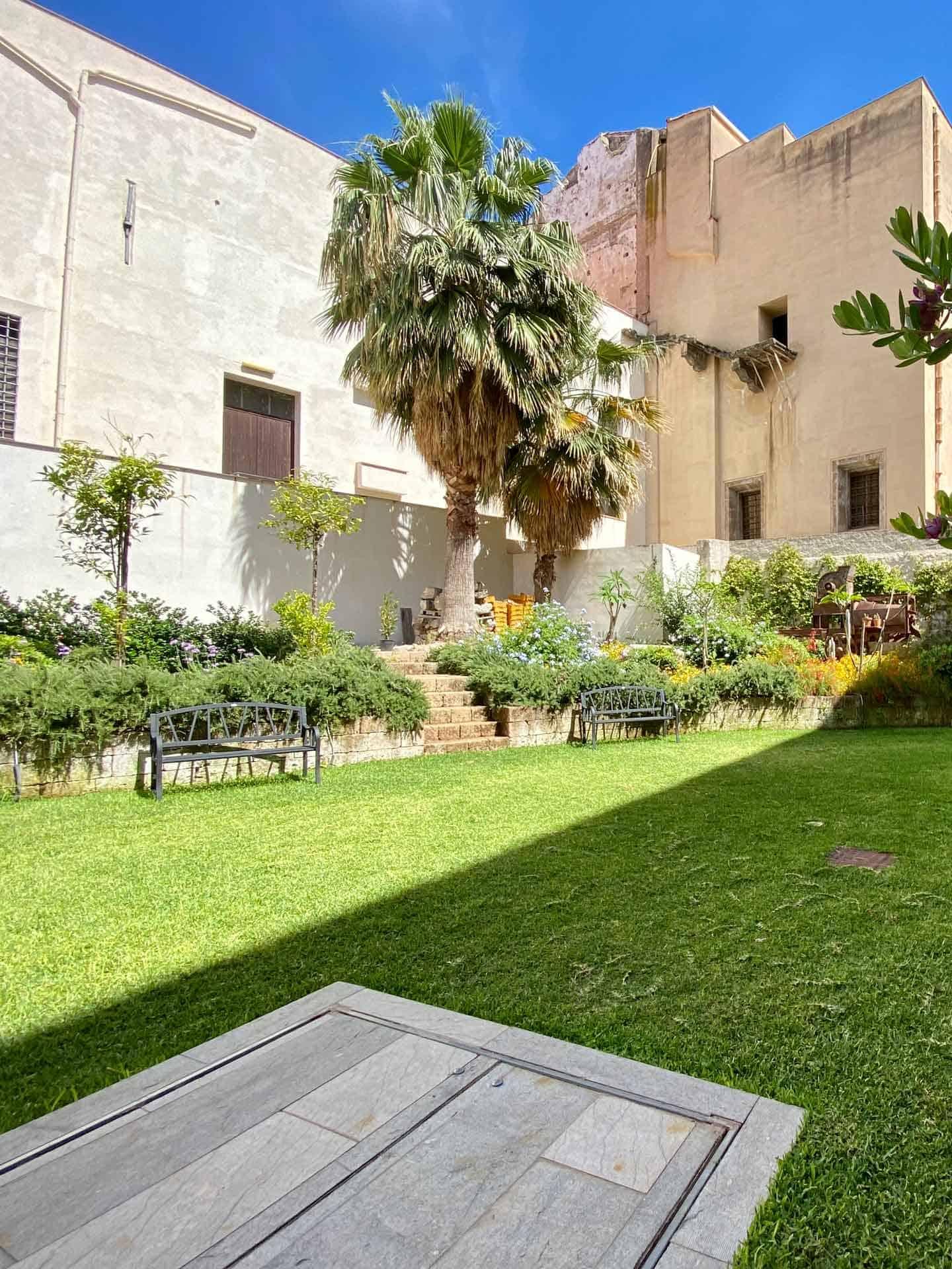 Palazzo-Lampedusa_giardino-2
