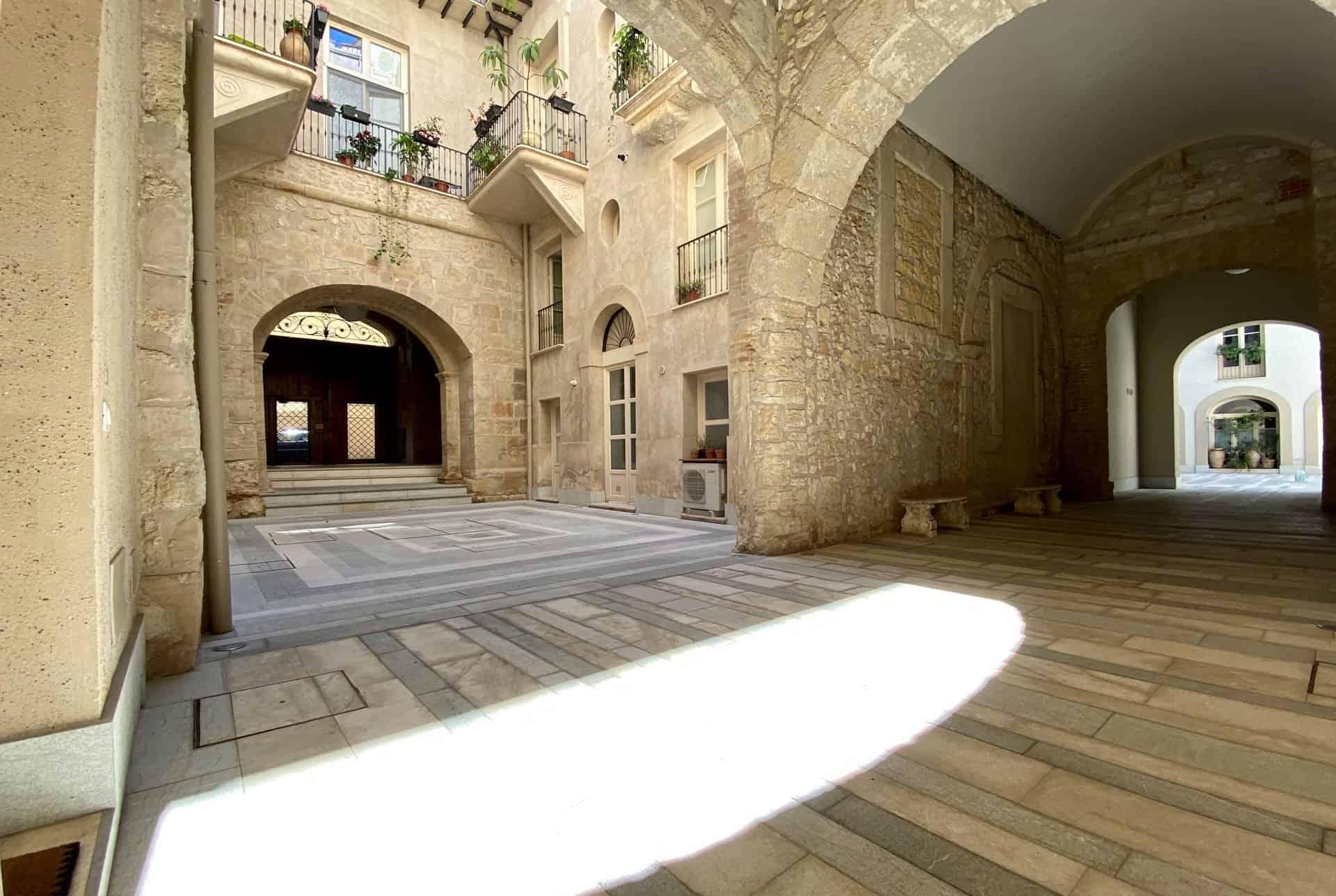 Palazzo-Lampedusa_corte-4