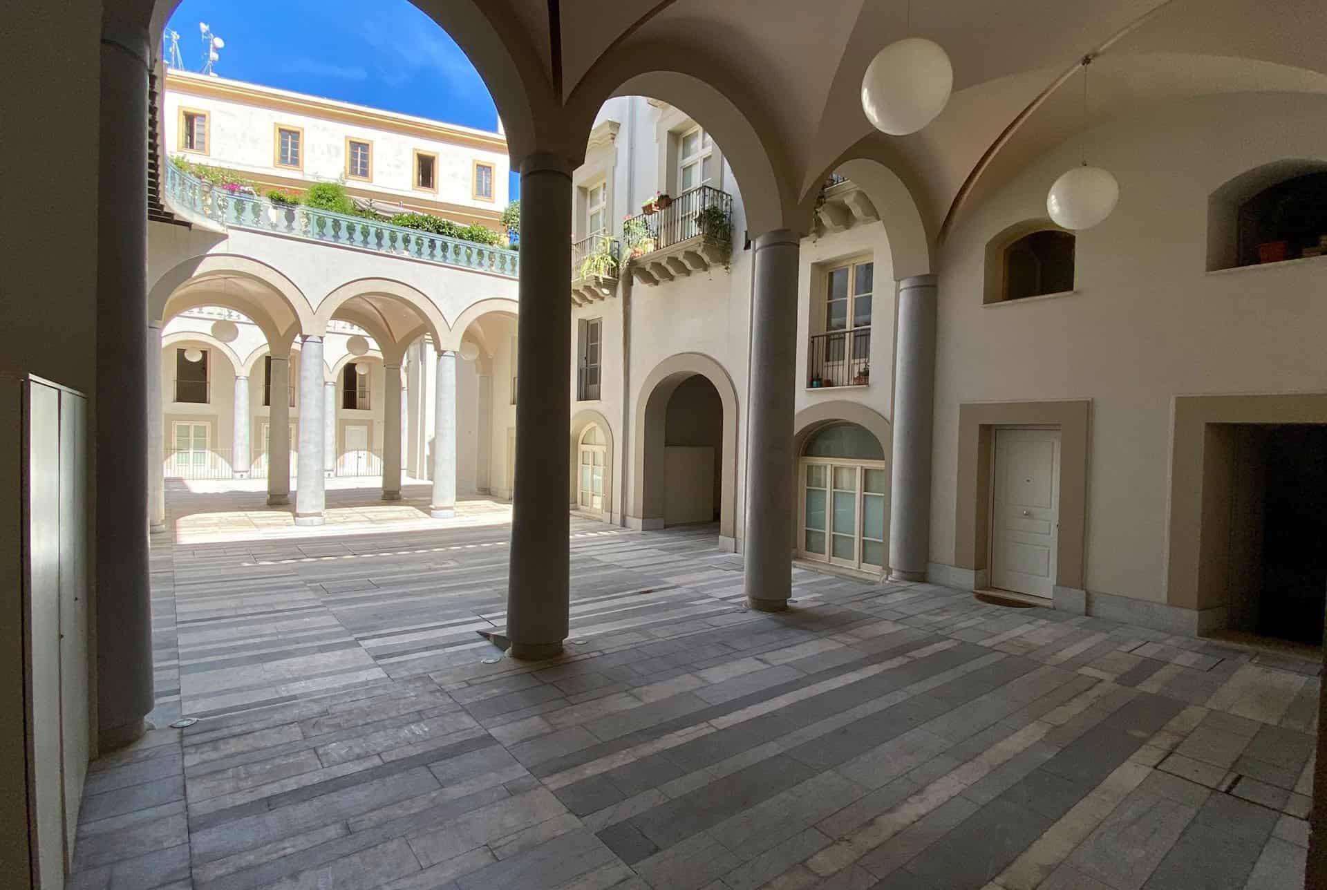 Palazzo-Lampedusa_corte