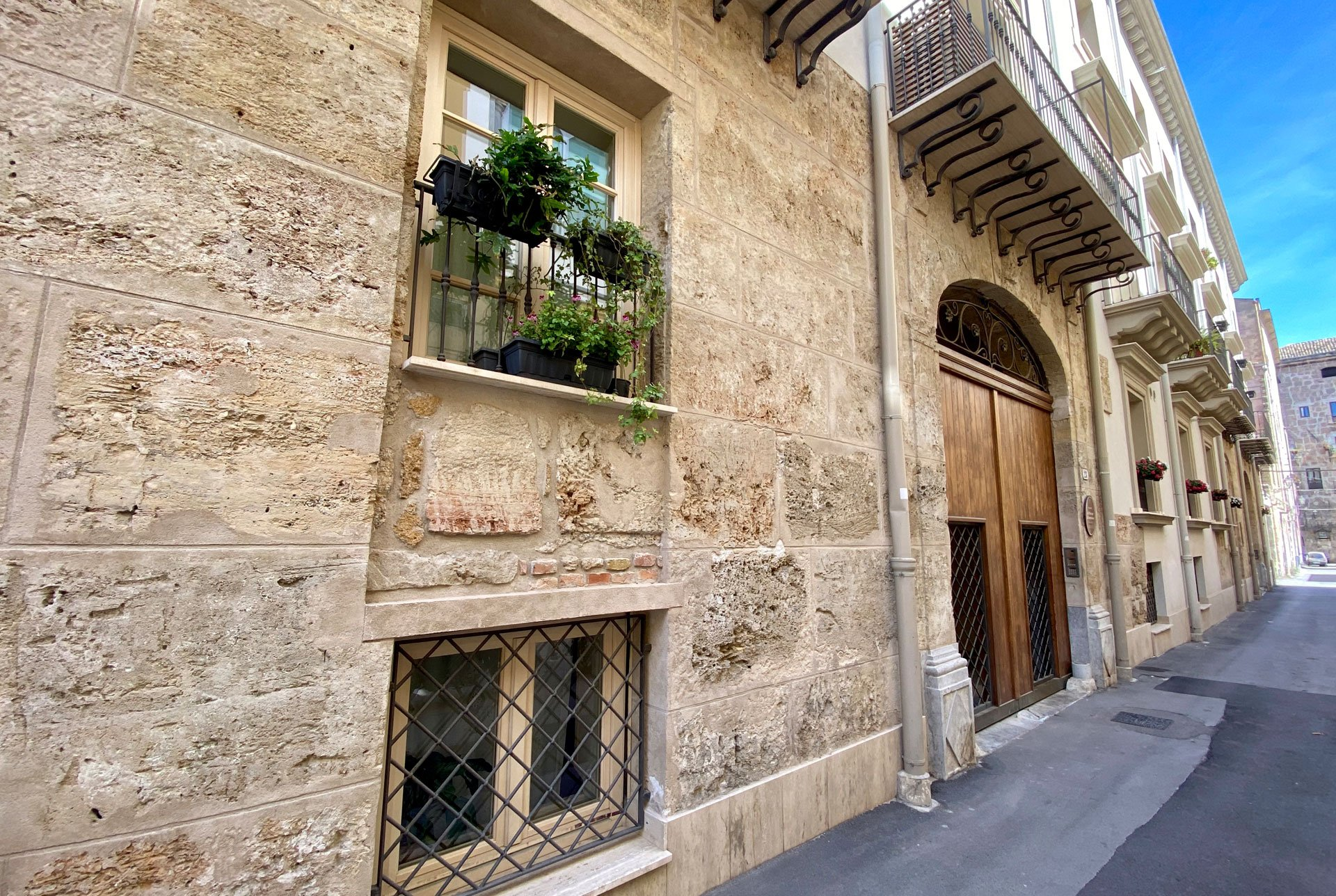 Palazzo-Lampedusa_esterno