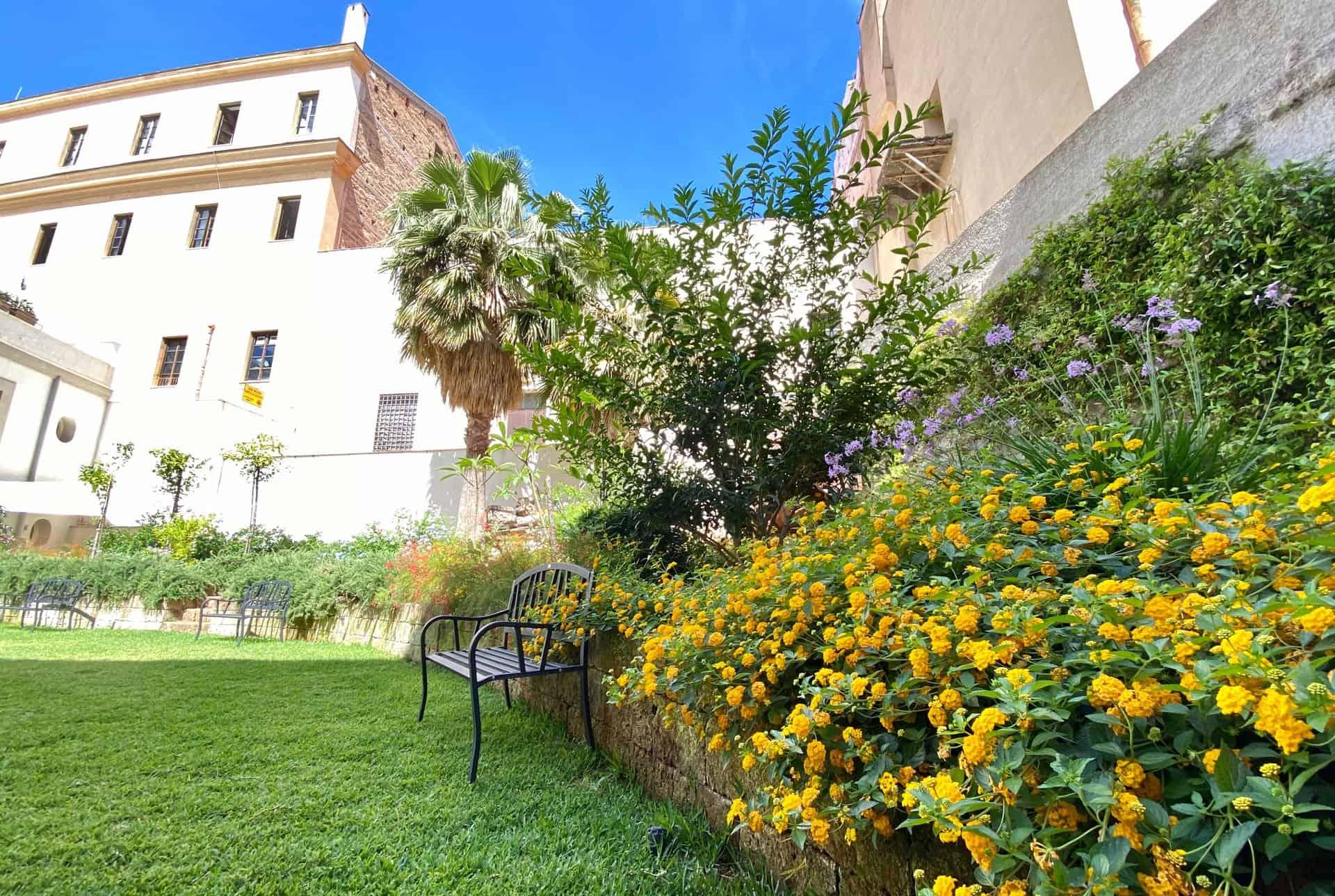 Palazzo-Lampedusa_giardino