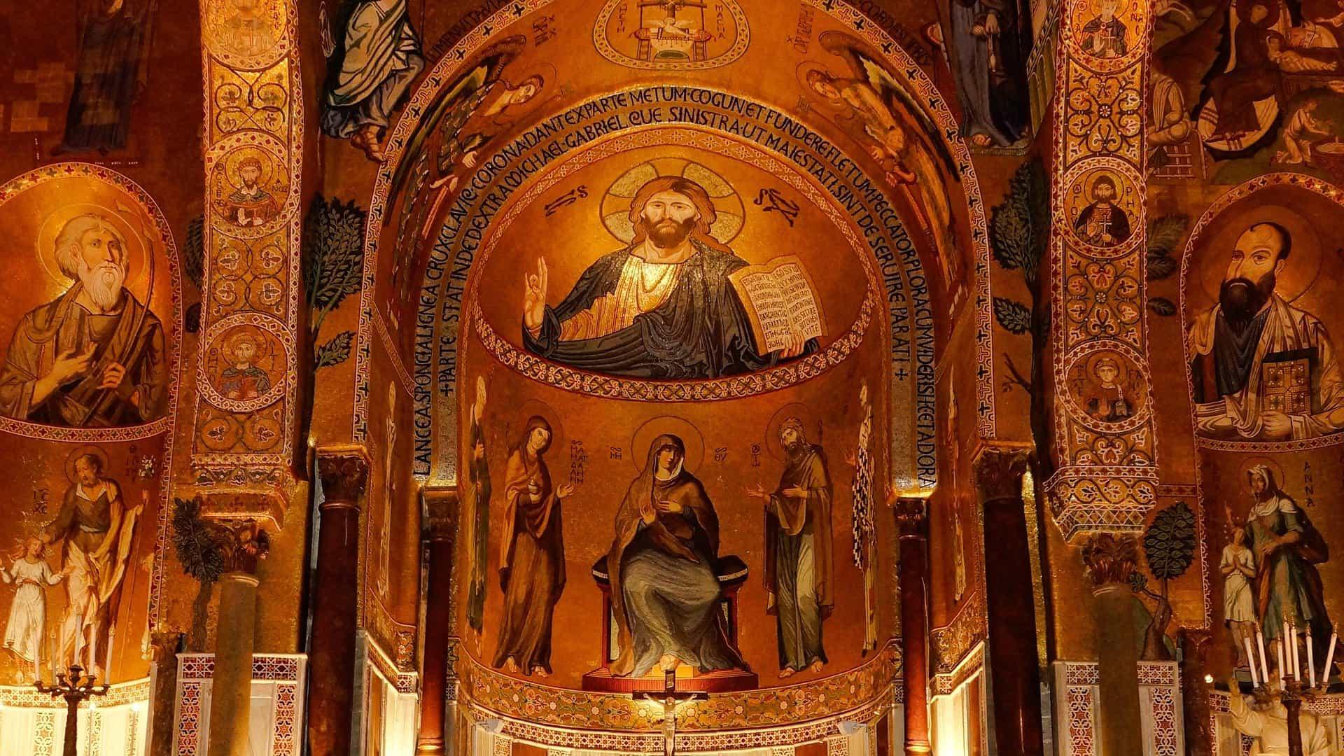 Cattedrale_dettaglio-interno