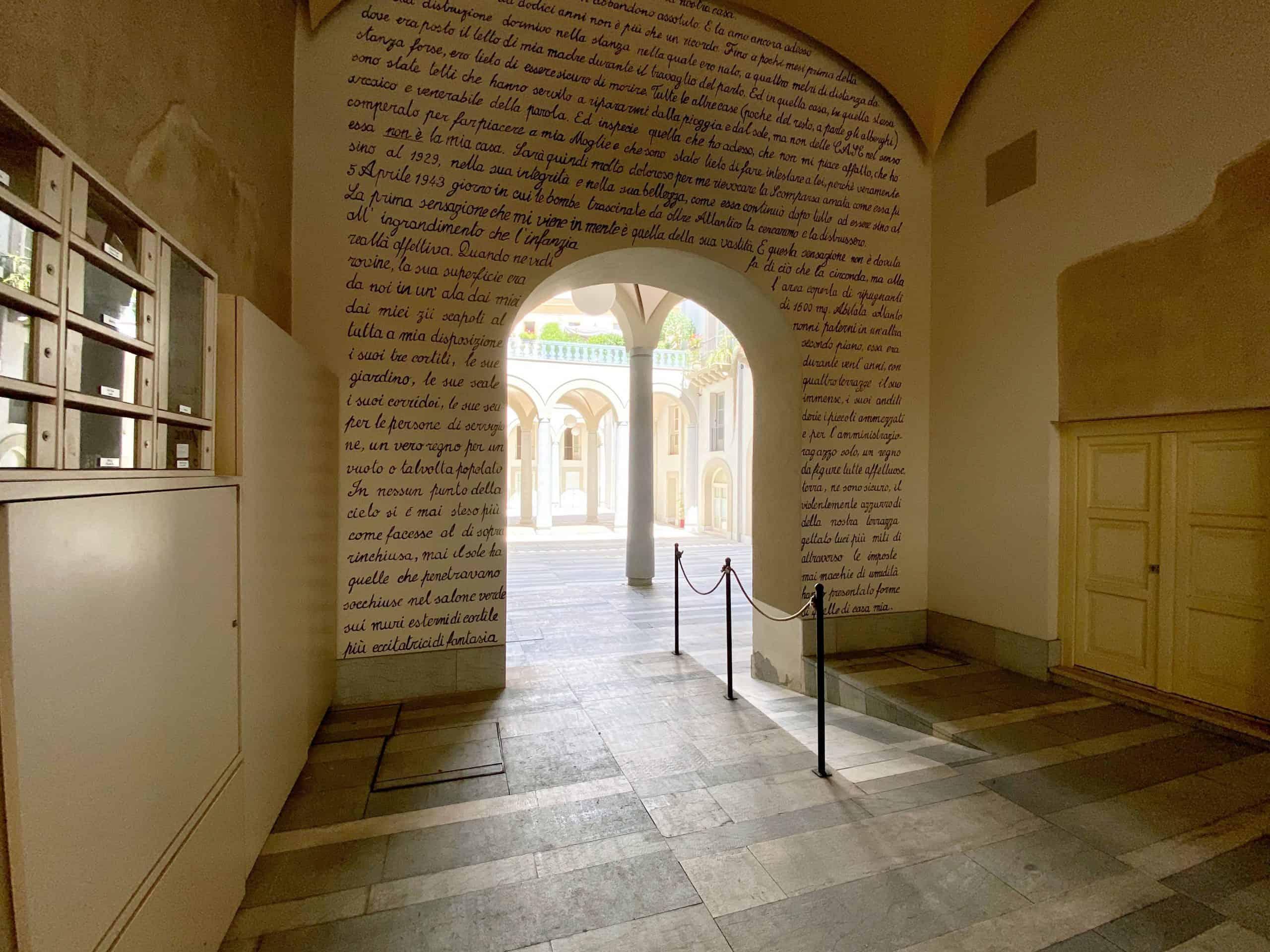 palazzo-lampedusa_ingresso